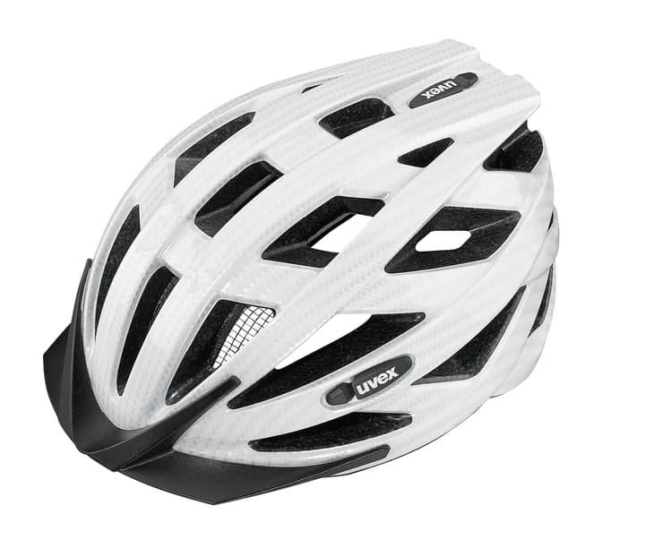 uvex i-vo c Bikehelm Uvex 470289400000 Bild-Nr. 1