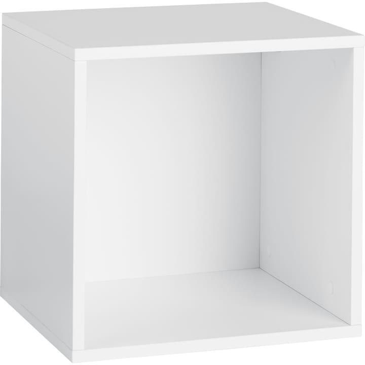 FILUS Box a forma di cubo 407552600000 N. figura 1