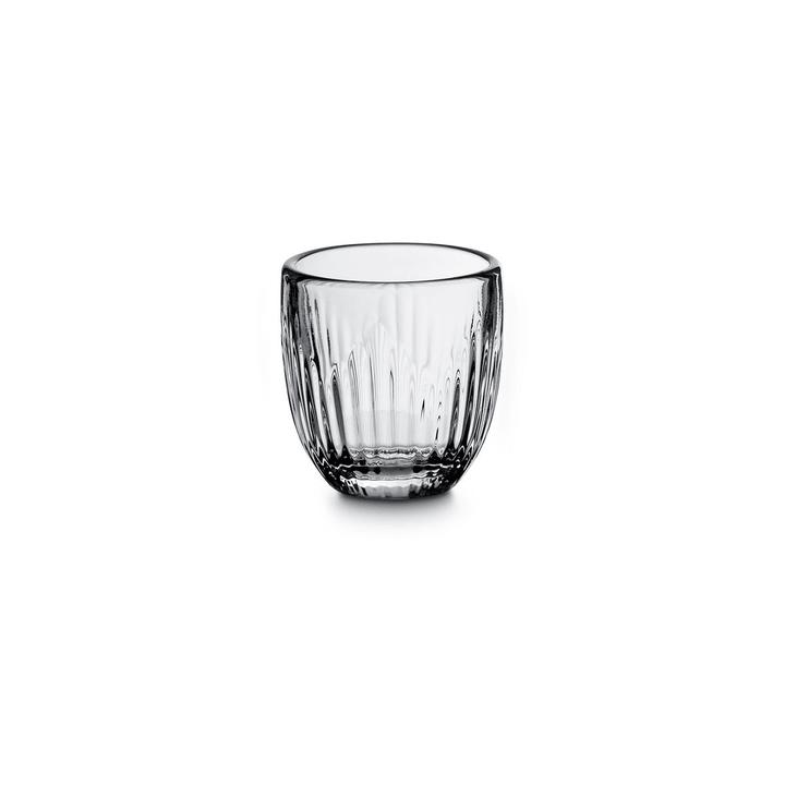 TROQUET Espressoglas 10 cl. 393155600000 Bild Nr. 1