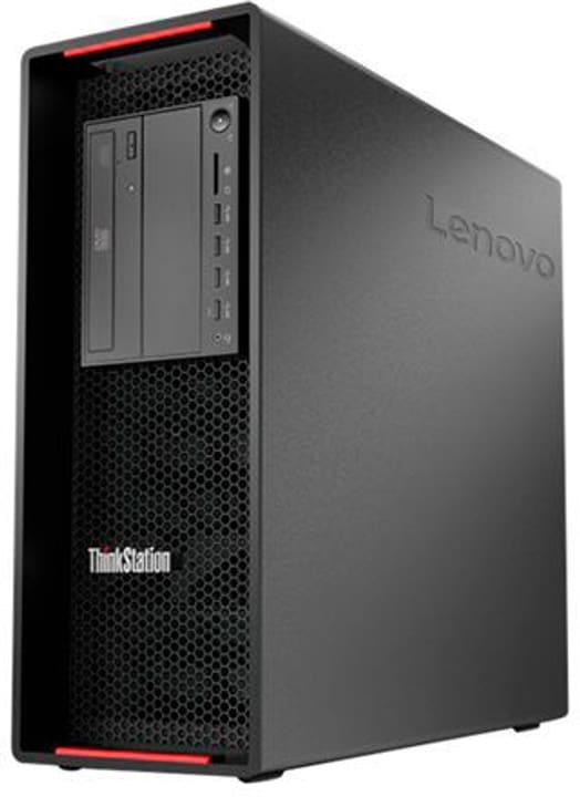 ThinkStation P720 T 30BA0026MZ Lenovo 785300135992 N. figura 1