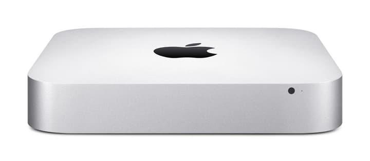 Apple CTO Mac mini 3.0GHz i7 16GB 256GB Apple 95110057086417 Bild Nr. 1