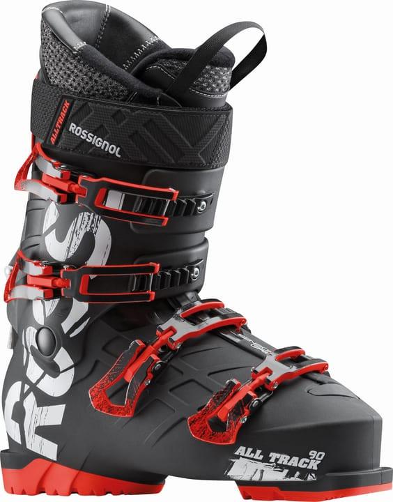 Alltrack 90 Herren-Skischuh Rossignol 495461643520 Farbe schwarz Grösse 43.5 Bild-Nr. 1