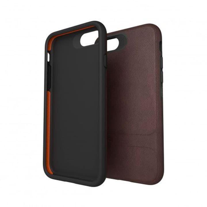 D3O Mayfair iPhone 7 brun Gear4 785300122683 Photo no. 1