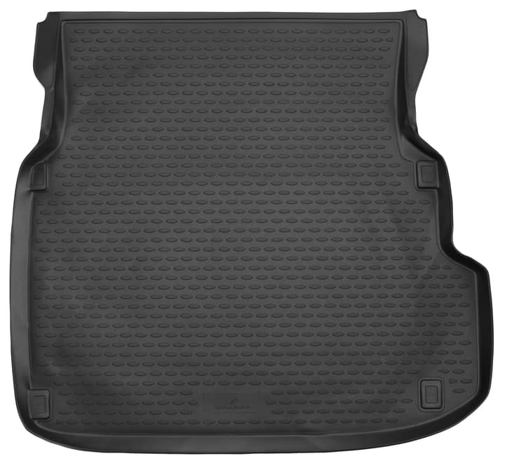 Mercedes-Benz Tapis de protection p. coffre WALSER 620381000000 Photo no. 1