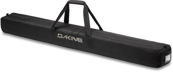 Ski Bag Padded Ski Sleeve 190 cm Skitasche 190 cm Dakine 461833100020 Farbe schwarz Grösse Einheitsgrösse Bild-Nr. 1