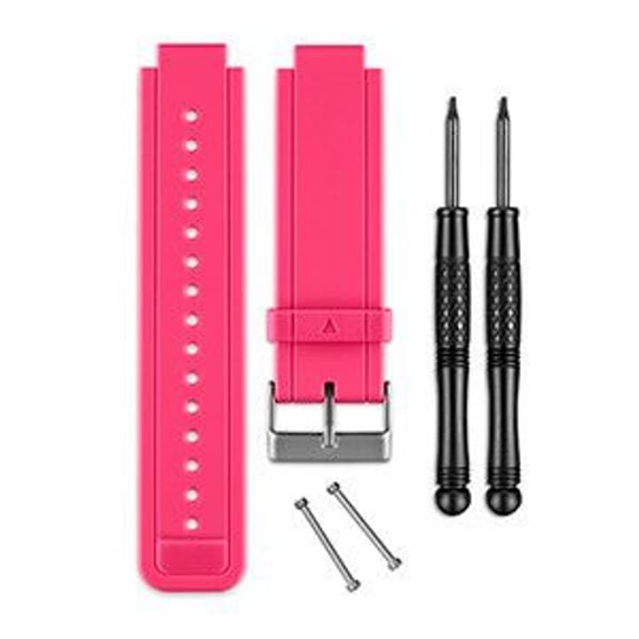 Vivoactive Bracelet de silicon Berry Bracelet Garmin 785300125469 Photo no. 1