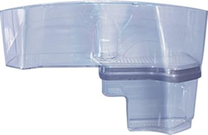 Kalkkschutzkartusche & Halterung für Wasserbehälter S Laurastar 785300130847 Bild Nr. 1