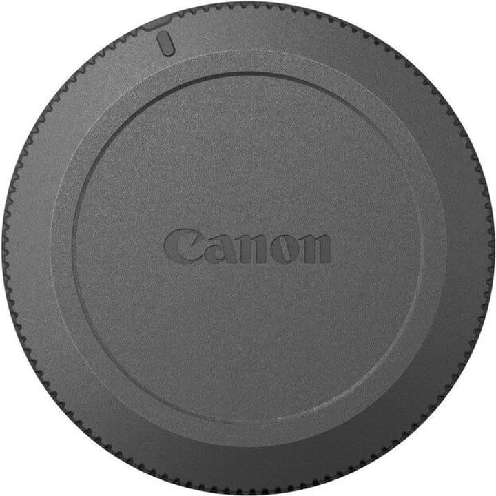RF - Objektiv copriobiettivo Canon 785300144990 N. figura 1