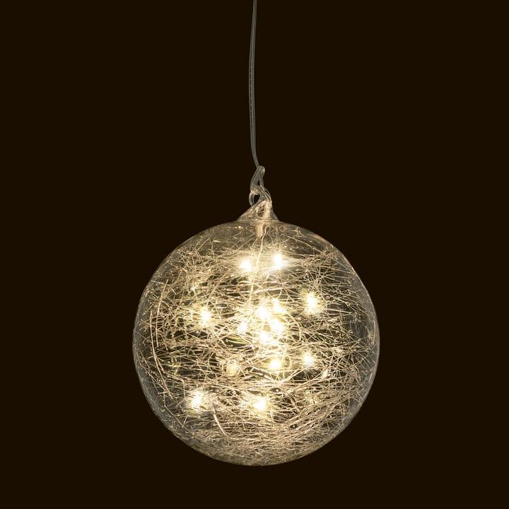 SPIDER LED ball 390159900000 Bild Nr. 1