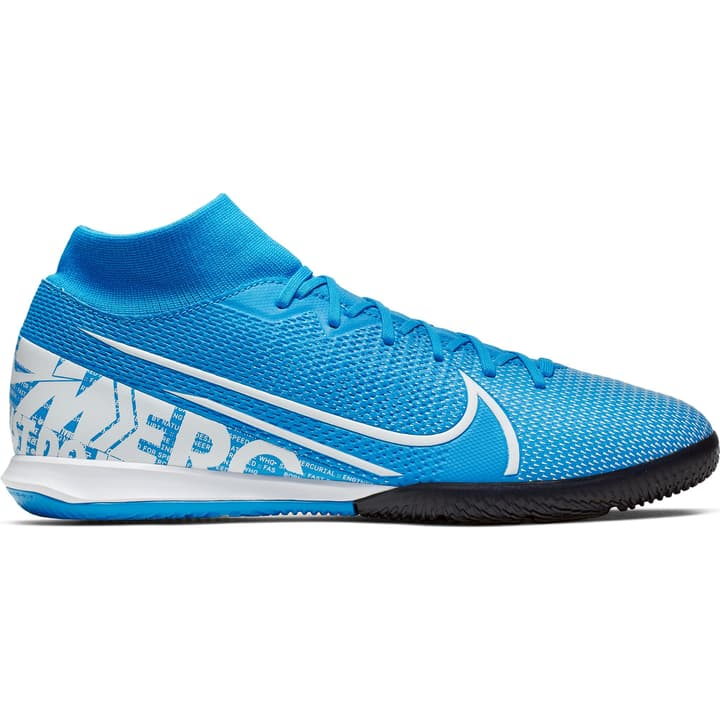 nike chaussure homme foot