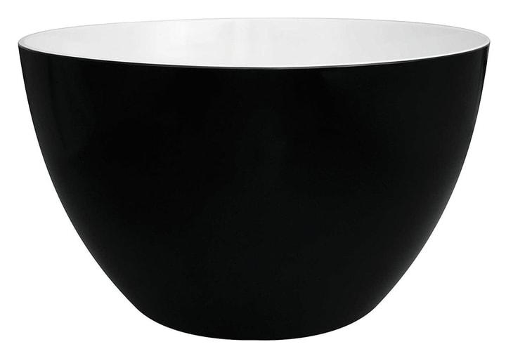 ZAK Schüssel 444854702820 Farbe Schwarz Grösse H: 17.0 cm Bild Nr. 1