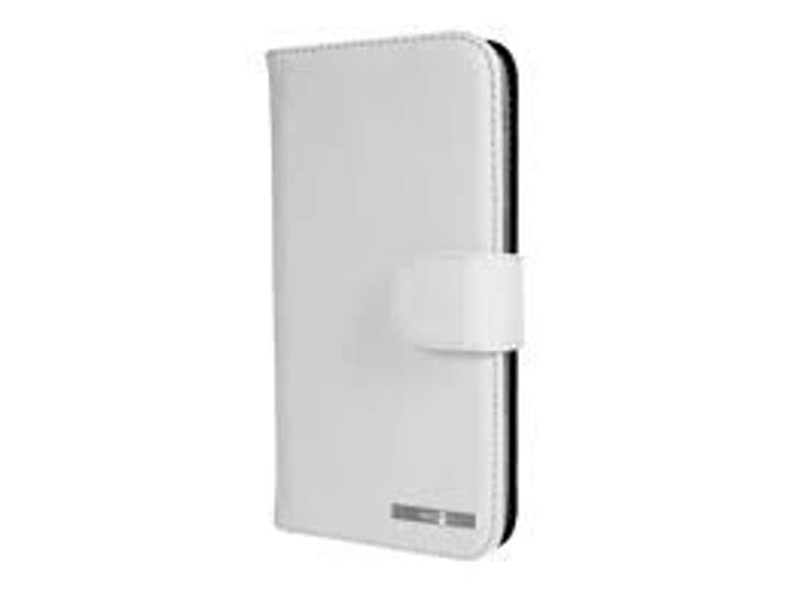 Wallet case bianco per Liberto 822/802X/803X Doro 785300122956 N. figura 1