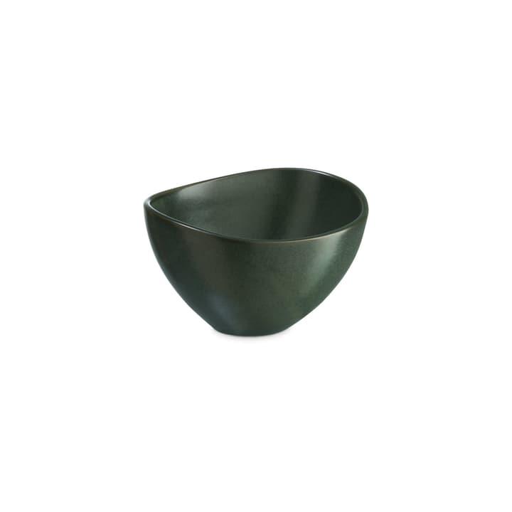 CUBA Schüssel ASA 393219601160 Farbe Grün Grösse B: 10.0 cm x T: 10.0 cm x H: 5.8 cm Bild Nr. 1