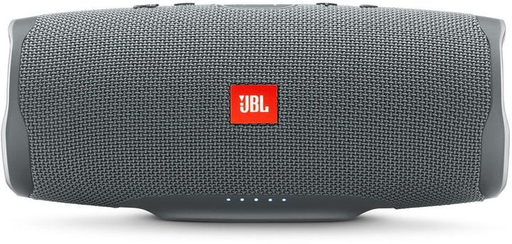 Charge 4 - Grau Bluetooth Lautsprecher JBL 772828700000 Bild Nr. 1