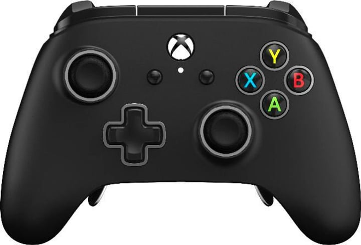 Fusion Pro Wired Xbox One Manette PowerA 785300151327 Photo no. 1