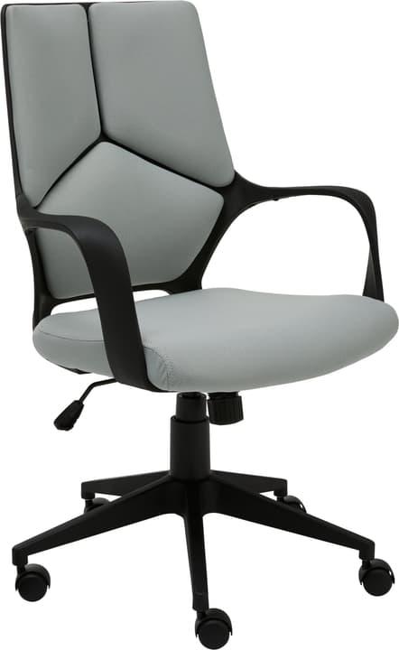 DUB Chaise de bureau 401509200000 Photo no. 1