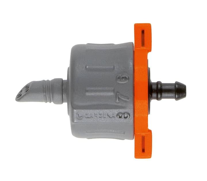 Micro-Drip-System Gocciolatore Gardena 630464700000 N. figura 1