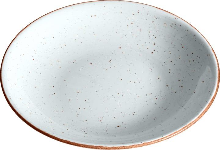 VINTAGE Assiette creuse 440289002310 Couleur Blanc Dimensions H: 4.2 cm Photo no. 1