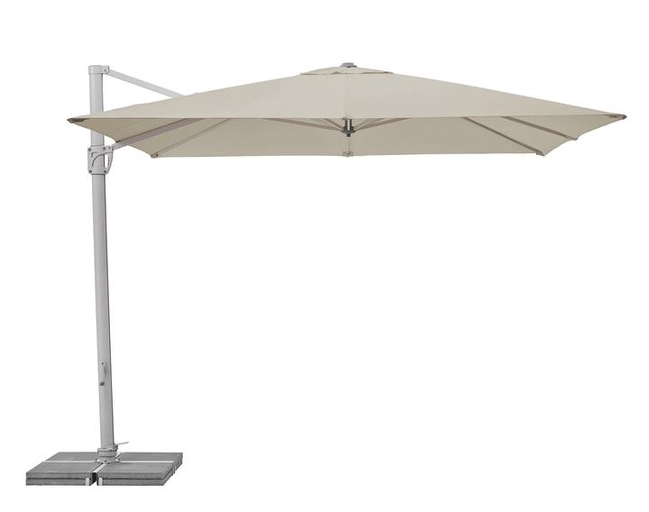 Pezzi Di Ricambio Ombrelloni.Ricambi Accessori Per Suncomfort By Glatz Sunflex Ombrellone