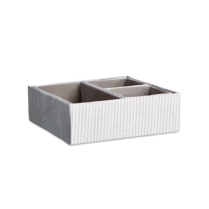 SAM boîte set à 4 pièces 386146300000 Photo no. 1