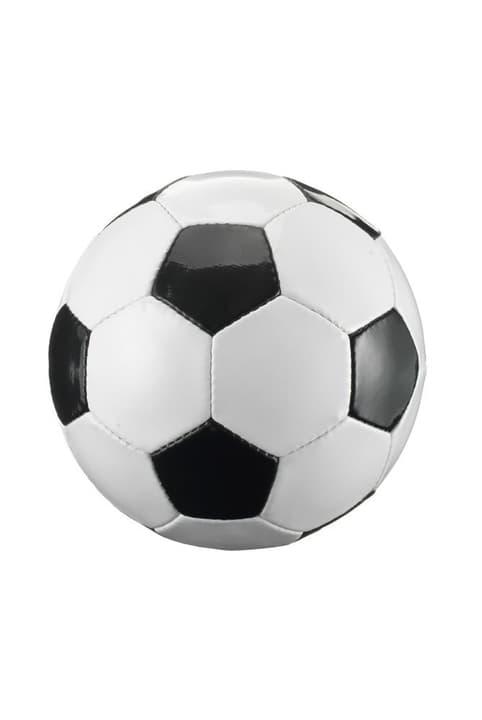 Ballon de football Extend 472281100510 Couleur blanc Taille 5 Photo no. 1