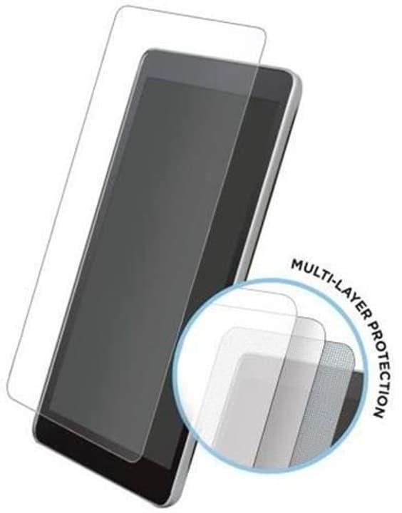 "Display-Glas ""Tri Flex High-Impact clear"" (2er Pack) Protection d'écran Eiger 785300148270 Photo no. 1"