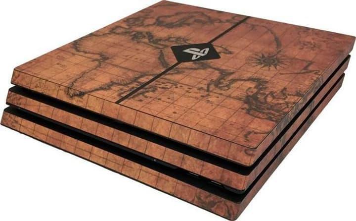 PRO - Atlas PS4 Epic Skin 785300129337