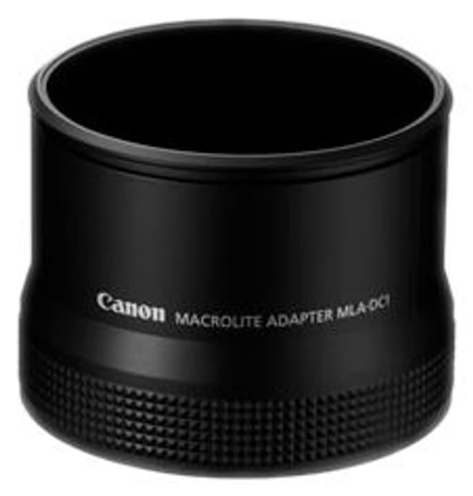 MLA DC1 Paraluce Canon 785300135351 N. figura 1
