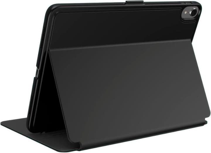 Balance Folio per iPad Pro 11'' 2018 Tablet Cover Speck 798252900000 N. figura 1