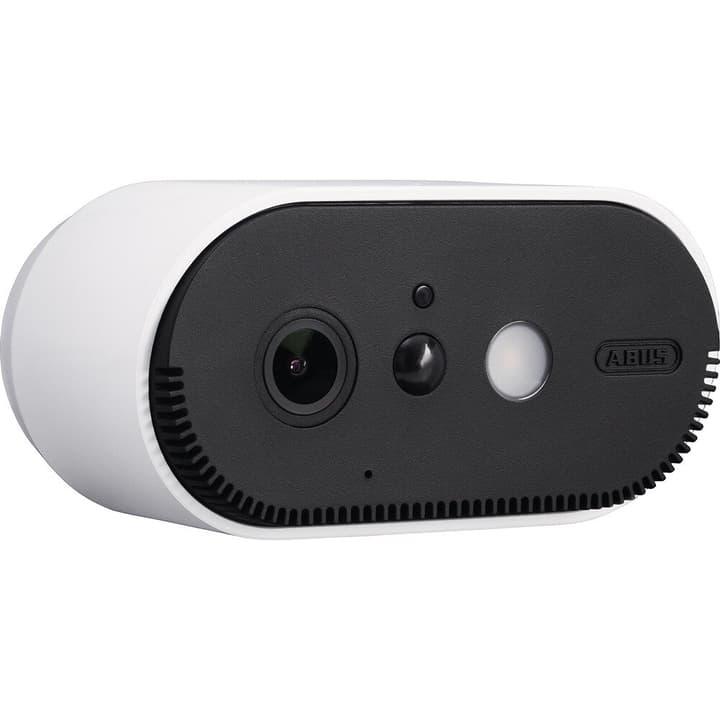 PPIC90000 & Basis Caméra de videosurveillance Abus 614174100000 Photo no. 1