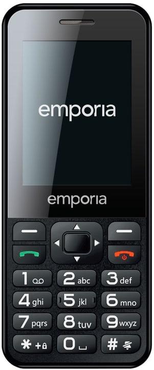 emporia mobiltelefon