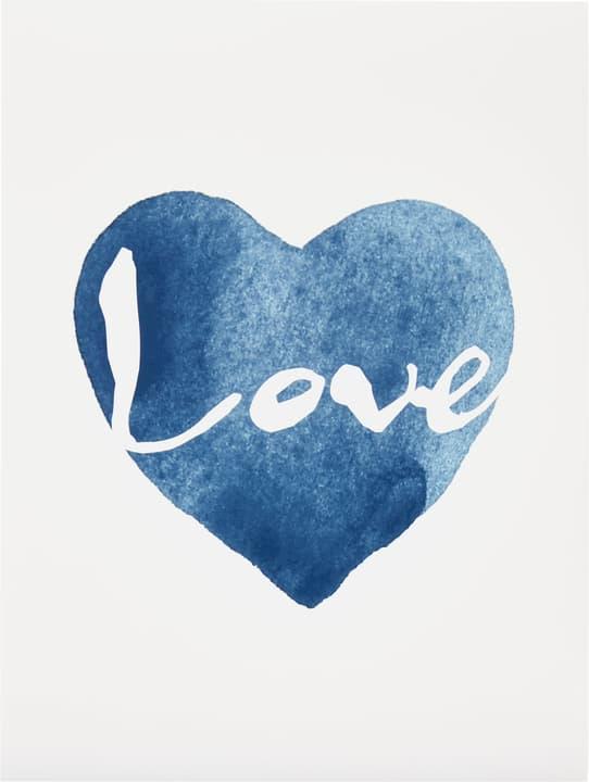 LOVE Poster 431842300000 Photo no. 1