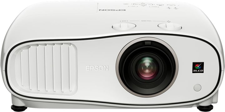 EH-TW6700 Projecteur Epson 785300135463 Photo no. 1