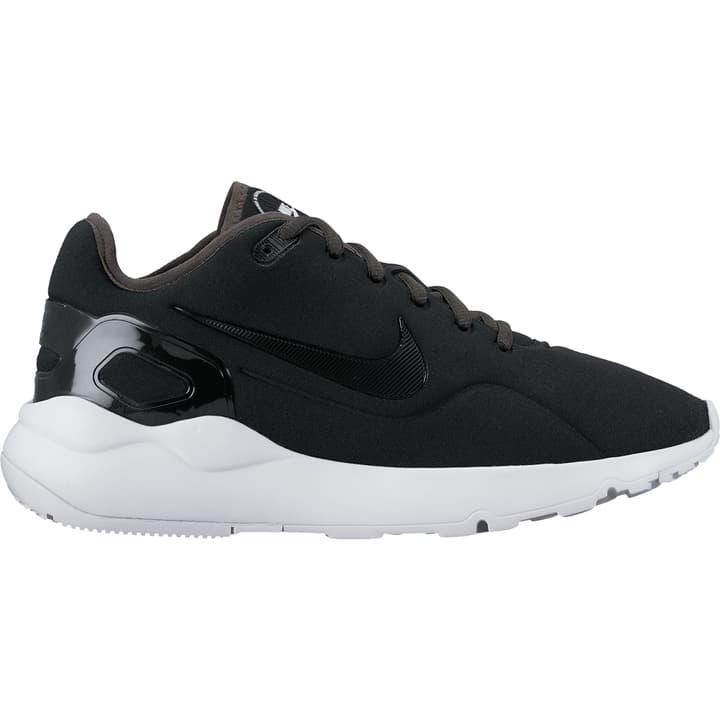 LD Runner LW SE Chaussures de loisirs pour femme Nike 461689536520 Couleur noir Taille 36.5 Photo no. 1