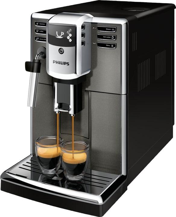 EP5314/10 Kaffeevollautomat Philips 71747780000018 Bild Nr. 1