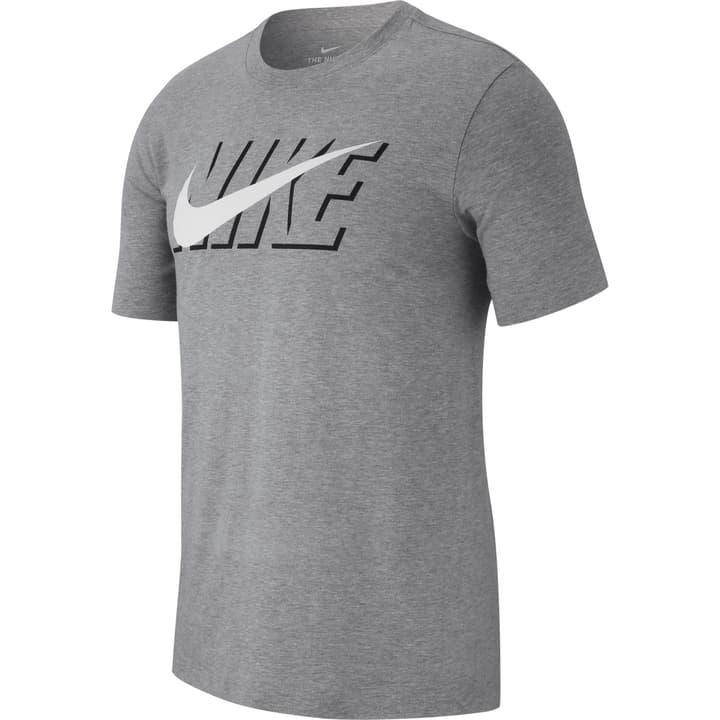 77332c47f36a2 Nike Men NSW Tee Core T-shirt pour homme – acheter chez sportxx.ch