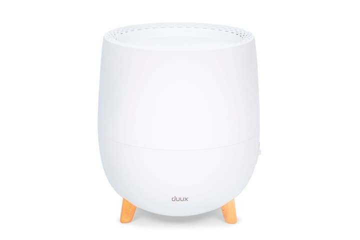 Ovi blanc Humidificateur Duux 785300125006 Photo no. 1