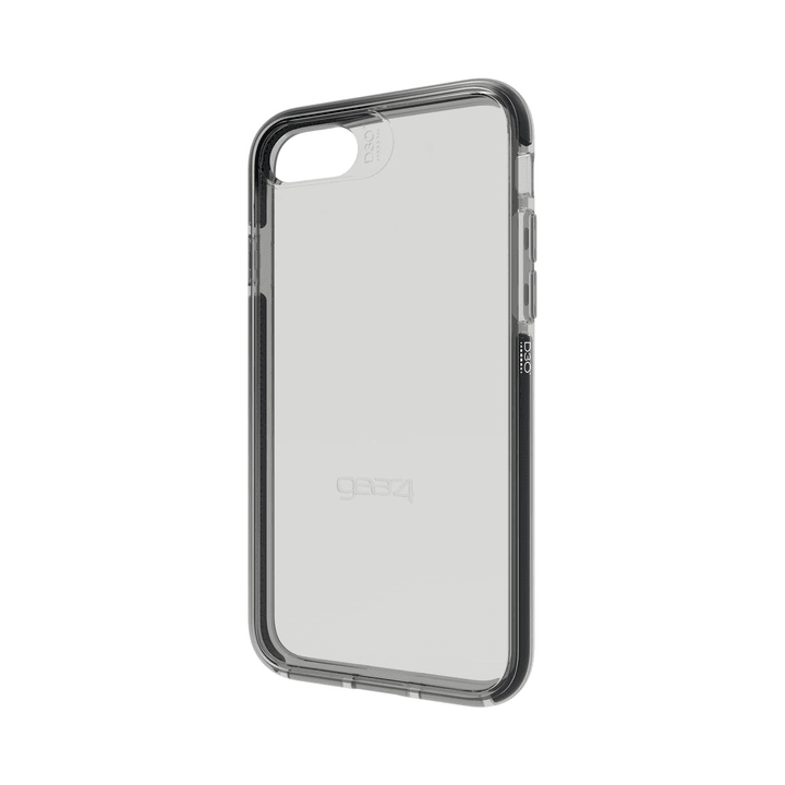 D3O Bank for iPhone 8/ 7 Gear4 798067500000 N. figura 1