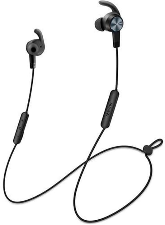 HFBT AM61 SPORT noir Casque In-Ear Huawei 785300147722 Photo no. 1