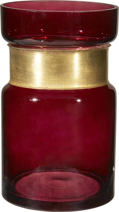 YLVA Vase 440741600000 Bild Nr. 1