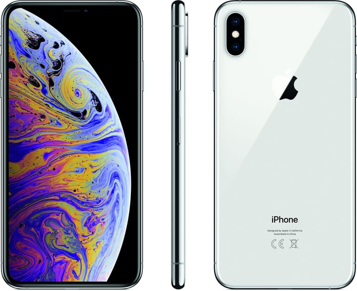 Freitag Iphone Xs Max Kaufen