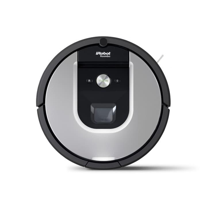 Roomba 965 aspirapolvere robot iRobot 71717250000017 No. figura 1