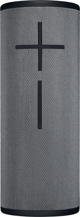 Megaboom 3 - Storm Bluetooth Lautsprecher Ultimate Ears 772831100000 Bild Nr. 1