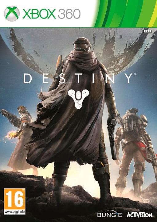 Xbox 360 - Destiny 785300116820 N. figura 1