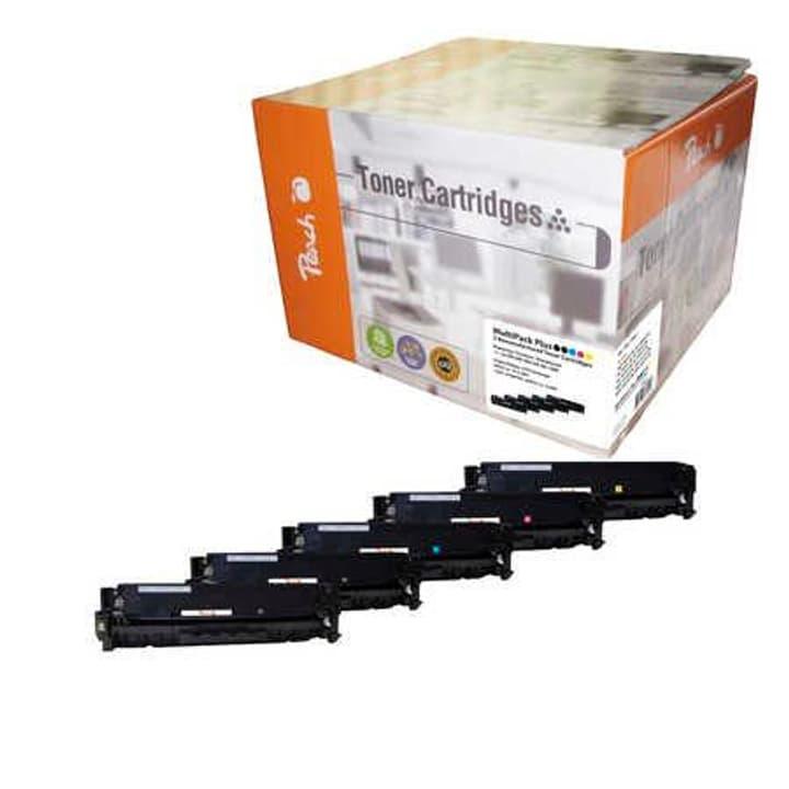 111858 305 Multipack Plus Toner Peach 785300124694 Photo no. 1