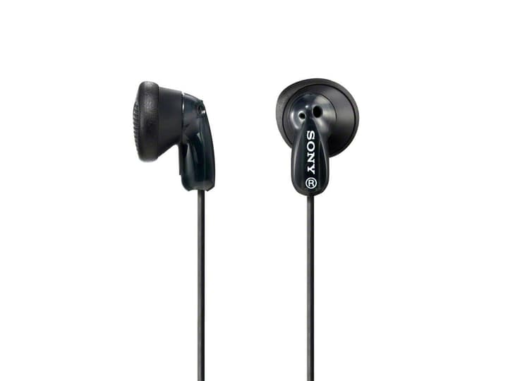 MDR-E9LPB.AE Casque In-Ear Sony 772756800000 Photo no. 1