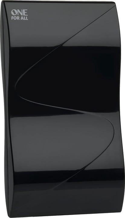 OFA SV932 DVB-T/DAB/ Digital-TV-Antenne One For All 770919500000 Bild Nr. 1