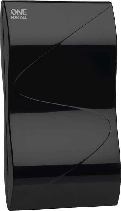 OFA SV932 TV Antenne One For All 770919500000 Bild Nr. 1