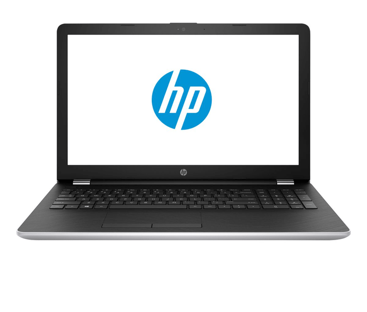 15-bs076nz Notebook HP 798186100000 Bild Nr. 1