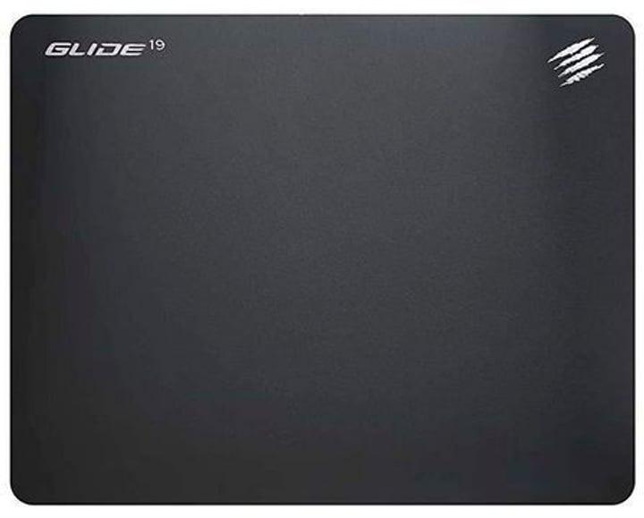 G.L.I.D.E. 19 Gaming Surface Tapis de souris Mad Catz 785300146620 Photo no. 1